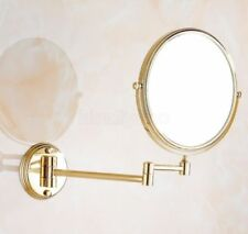 efb540ce2399 Gold Makeup Mirrors for sale