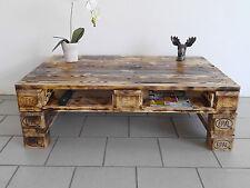 Handgearbeitete Möbel im Shabby-Stil