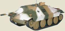 Vehículos militares de automodelismo y aeromodelismo de resina de escala 1:48
