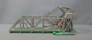 Lionel 313 Vintage Operating Bascule Bridge