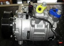 Compressore Audi Q7 3.0 TDI Dal '06 -> ORIGINALE DENSO