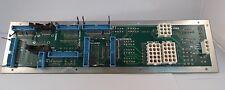 13041PL Videojet  EMC Filter Board Refurbished