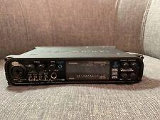MOTU Ultralite-MK3 10x14 FireWire Audio Interface