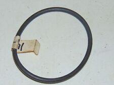 Nos Vintage 74 Arctic Cat Vip 440 Snowmobile Chaincase Dropcase Seal 0107-271