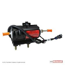 Motorcraft PF1 Electric Fuel Pump FORD 7.3L V8 DIESEL OHV Turbocharged engine