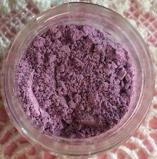 Grape Petal Dust Cake Decorating Dust Gum Paste Powder 4 grams