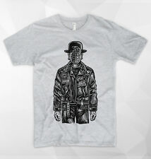 Son Of Grenade Man T Shirt The Son Of Man Surrealism René Magritte Rebel Paint