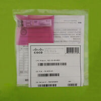 Cisco GLC-SX-MM-RGD Gigabit Multimode Fiber Module OEM NEW