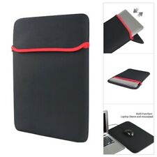 7''-17'' Waterproof Laptop Notebook Tablet Sleeve Bag Case For MacBook IPAD DELL