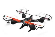 Quadrocopter mit Kamera Loky FPV AHP Von Jamara