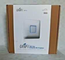 Ubiquiti UAP-AC AccessPoint Dual Band Indoor 3x3 MIMO
