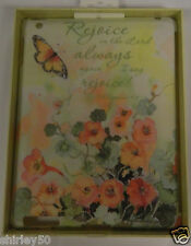 NIB LANG BEAUTIFUL ART COVER REJOICE SNAP-ON CASE FOR IPAD 2/3/4 SEALED BOX.