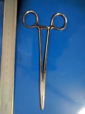 Surgical Forceps 150mm、SAYCO Stainless steel