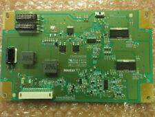 Composants TV et audio Carte T-Con Panasonic