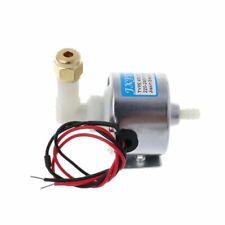 40DCB 18W Fog Smoke Oil Pump For Stage 900W Smoke Machine Accessories 220-240V
