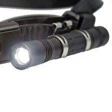 Scuba Diving and Snorkle Mask Dive Starlight LED Torch Waterproof by Beaver 37g