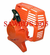Compatible stihl FC55 FS38 FS45 FS46 FS55 HL45 KM55 recul starter assemblage
