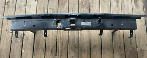 2015 2016 2017 Chevrolet Tahoe Cadillac Escalade GMC Trailer Tow Hitch OEM