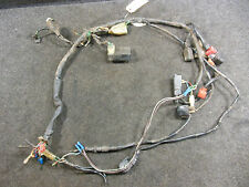 s l225 motorcycle wires & electrical cabling for honda rebel 250 ebay 1986 honda rebel 250 wiring harness at edmiracle.co