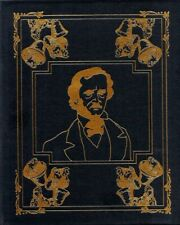The Bells and Other Poems by Edgar Allan Poe [Heritage Press]