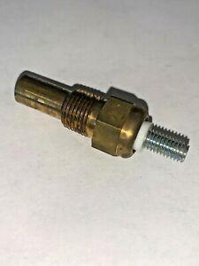 GP Sorensen TSU41 Engine Coolant Temperature Sender