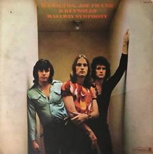 Hamilton, joe Frank & Reynolds-pasillo Symphony (LP) (en muy buena condición -/G-en muy buena condición