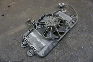 Transmission Oil Cooler Fan 22818943 OEM Chevy Corvette C7 2014-19