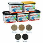 EasyJoint   Jointing Compound   Patio Pointing   Paving Mortar   Grout   12.5Kg
