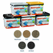 More details for easyjoint | jointing compound | patio pointing | paving mortar | grout | 12.5kg