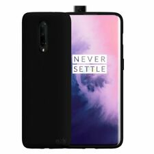 OnePlus 7 OnePlus 7 Pro Phone Cases FlexiCase, LuxCase & Wallet Case By Orzly