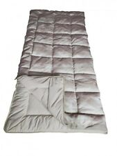 Sunncamp Serene Super Deluxe King Size Sleeping Bag SB1519