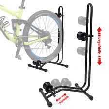 """manutenzione cavalletto mountain bike bicicletta bici corsa 24""""-29"""""""