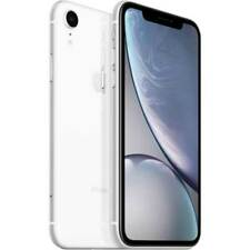 Apple iPhone XR  - 128GB - Bianco (Sbloccato)