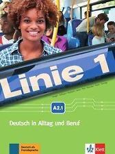 Sprachkurs-Bücher für Anfänger (A2) als gebundene Ausgabe