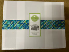 Scenery Camper Road less Travelled Warmer Brand New FREE POSTAGE