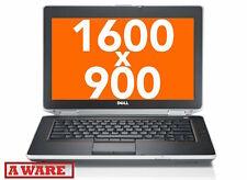 Dell Latitude E6420 i5 2,5GHz 4GB RAM 320GB HDD LED HD+ *A