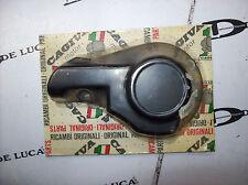 Coperchio pompa olio oil pump cover Cagiva 125 vecchi modelli anni 70/80