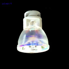 For Infocus IN112a IN114a IN116a IN118HDa IN118HDSTa Replace Projector Lamp Bulb