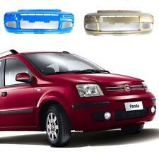 Fiat Panda 2003-2012 vorne Stoßstange in Wunschfarbe lackiert, NEU!