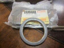 yamaha VMax TT XT 500 exhaust gasket new 90430 38054