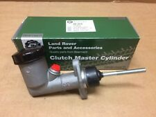 Land Rover Defender Td5 Clutch Master Cylinder STC500100 - Bearmach