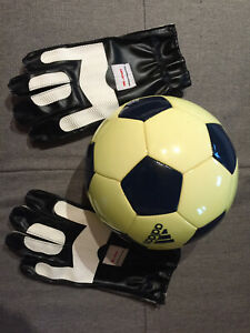 TORWARTHANDSCHUHE, VINTAGE, GLOVES, GUANTI,GOALKEEPER, RETRO