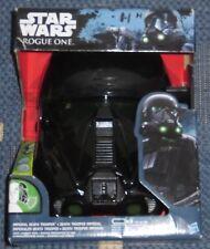 Star Wars SOUND BLASTER Schlüsselanhänger Famosa 760012848 NEU