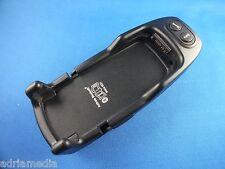 VW Adapter Activate Bluetooth Halterung Handyschale Nokia 6021 3C0051435Q Halter
