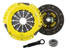 ACT XT/Perf Street Sprung Clutch Kit for Dodge/Eagle/Mitsubishi/Plymouth