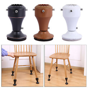 Furniture Chair Riser Furniture Riser for Bed Risers Table Couch Chair