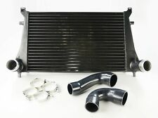 Rendimiento Montaje Frontal Intercooler Vw Golf MK7 2.0 Gti TSI R 11 +