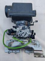 Carburetor Rebuild Kit 1993-1997 Kawasaki 750 XIR Jet Ski Keihin Carb CDK II