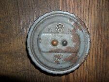 VINTAGE VW BEETLE,T2 OIL FILLER CAP