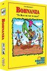 NEW ROSENBERGS BOHNANZA by Rio Grande Games -